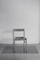 18_chair02swhp.jpg