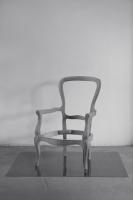 18_chair06swhp.jpg
