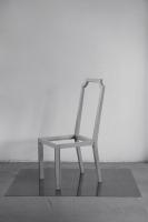 18_chair07swhp.jpg