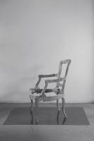 18_chair08swhp.jpg